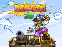 Скачать игровые автоматы Pirate 2 на телефон
