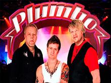 Скачать игровые автоматы Plumbo бесплатно