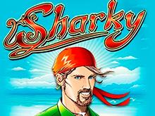 Скачать игровые автоматы Sharky на ПК