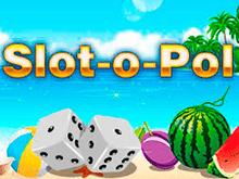Скачать игровые автоматы Slot-O-Pol бесплатно