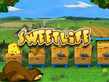 Игровые автоматы Sweet Life на деньги онлайн