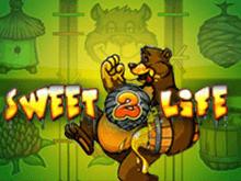 Скачать игровые автоматы Sweet Life 2 в казино