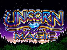 Скачать игровые автоматы Unicorn Magic