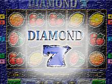 Скачать игровой автомат Diamond 7