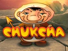 Скачать автомат Chukchi Man и играть бесплатно