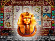 Скачать автомат Pharaohs Gold III и играть бесплатно
