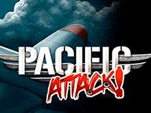 Скачать автомат Тихоокеанская Атака