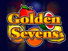 Золотые Семерки